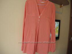 LC Waikiki , блуза для беременных, XL