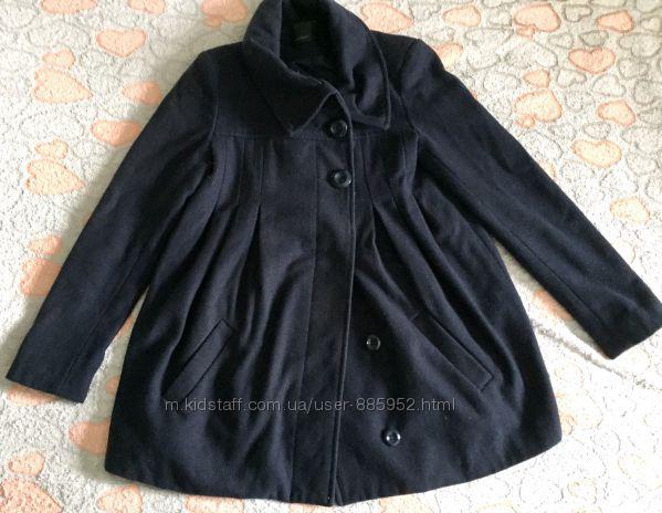 Vero Moda Пальто демисезонное размер s, m