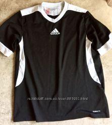 Adidas оригинал мужская футболка размер xs
