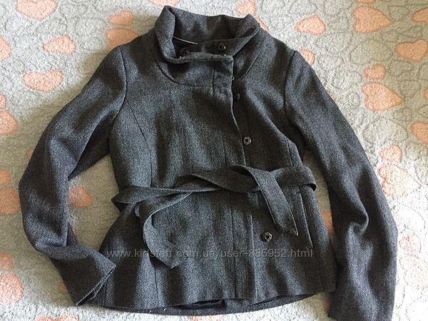 H&M пиджак размер 838
