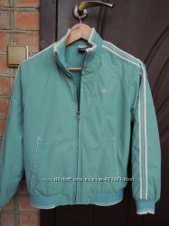 Куртка легкая  Nike