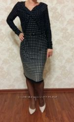 Очень красивые платья
