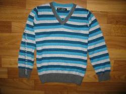 фирменная одежда на мальчика  3-6 лет в отличном состоянии ч 1