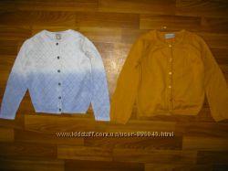 свитера, регланы и кофты на 3-6 лет в отличном состоянии ч 1