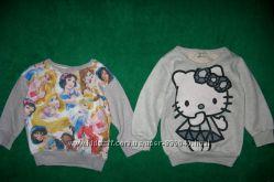 регланы, кофта и блузка на 1-3 года часть 2