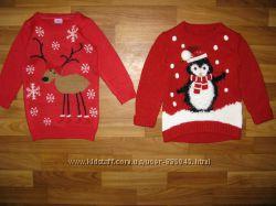 регланы, свитер, болеро и рубашки на 1-3 года  часть 3