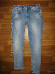 джинсы,  штаны и лосины на 9-13 лет  часть 2