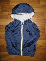 куртки мальчику на 9-24 мес