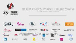 Белье KEY CORNETTE LAMA для всей семьи по оптовым ценам из Польши