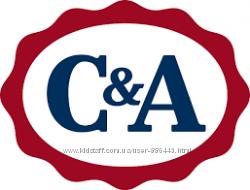 C&A, Кунда Польша под -10 на все