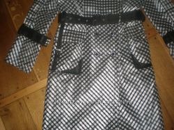 Стильне пальтішко 48р