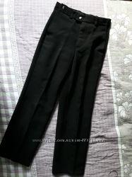 Школьные штаны