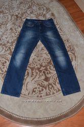 Классные джинсы 30 р. Billionaire, Турция, не секонд
