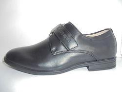 Clibee удобные туфли для мальчиков производства Румынии
