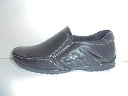 Lilin shoes удобная обувь для мальчиков производства Венгрии