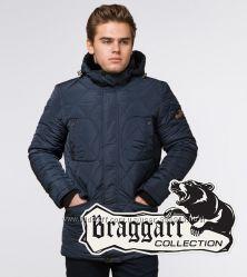 Зимняя куртка Braggart с капюшоном Dress Code 44842