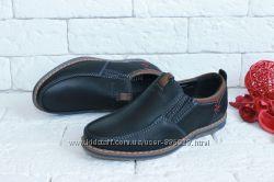 Детские туфли - купить в Украине e038c1cc2e391