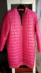 Продам крутую курточку