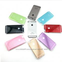 Чехол силиконовый для Iphone 6 6S