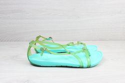 Женские босоножки Crocs оригинал, размер 38