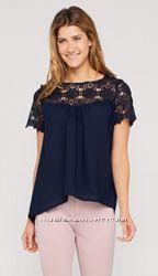 Женская блуза c&a