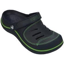 Crocs yukon clog kids C10-11 оригинал крокс кроксы