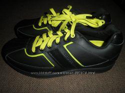 Crocs  кроссовки  M9 Распродажа оригинал новые крокс