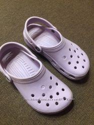 Crocs Classic M2W4 крокс оригинал сабо