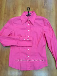 Рубашка Benetton  размер  S