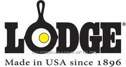 Чугунная посуда Lodge США - посуда может быть полезной