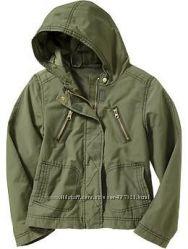 Вітровка куртка