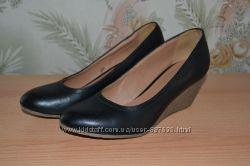 Туфлі з Германії