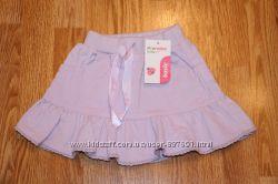 вельветовая юбочка Prenatal