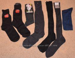 Гольфы носки из Италии