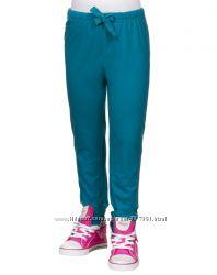 Новые брюки брючки штаны Prenatal на 2-3 года