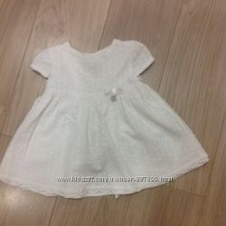 Платье Mayoral 70р