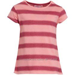 Оригинальные футболки для девочки KIABI Франция