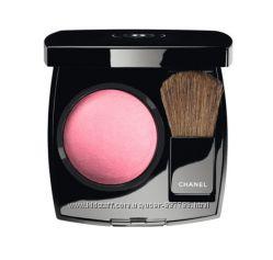 Румяна Chanel Joues Contraste Powder Blush