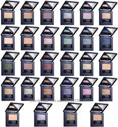 Тени Estee Lauder Pure Color Eyeshadow и Envy
