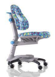 Детское кресло KY-618R Comf-Pro