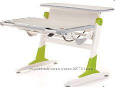 Детский стол TH-333 Comf-Pro