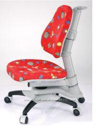 Ортопедические кресла Goodwin КУ-618