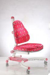 Детское кресло Растишка Goodwin цвета в ассортименте К-639