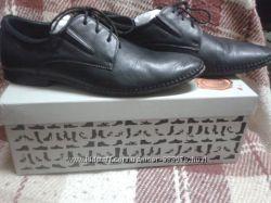 Туфли мужские ТМ Welfare