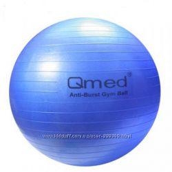 Гимнастический мяч фитбол  ТМ Qmed, Польша