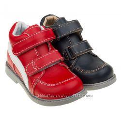 Ортопедические ботинки Ортекс т-002n
