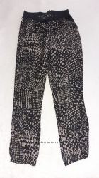 качествнные штанишки