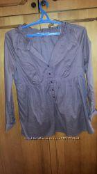 блуза бонприкс