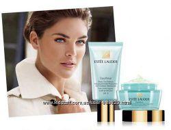 Estee Lauder Day Wear Advanced Multi-Protection Anti-Oxidant Creme оригинал