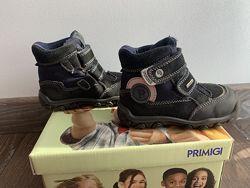 Зимние ботинки Primigi Gore-Tex
